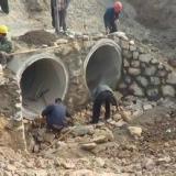 供应崇川区PE管道管材