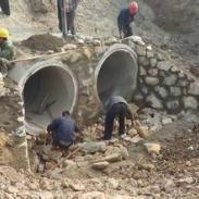供应中山PE管道管材/离石区非开挖施工