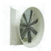 排风机降温设备夏季厂房用品就选爽风