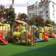 重庆九龙坡大型木质儿童玩具图片