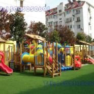 重庆幼儿园钻筒玩具图片