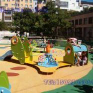 重庆荣昌县运动休闲安全地垫图片