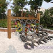 重庆优质小区健身器材图片