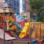 重庆儿童木质玩具价格‖重庆超大型滑筒哪里有卖 重庆南川区便宜儿童玩具