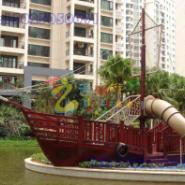 沙坪坝区新型玩具海盗船图片
