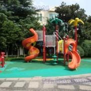重庆大型游乐玩具销售图片