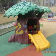 渝北区幼儿园配套设施供应图片