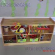 供应北碚区幼儿园收纳柜,荣昌县幼儿园收纳柜,重庆木质儿童桌椅厂家发售
