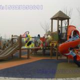 重庆南岸新款儿童玩具,重庆防护安全地垫  重庆双桥区受儿童欢迎的滑梯玩具