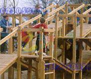 重庆双桥儿童木质玩具价格图片