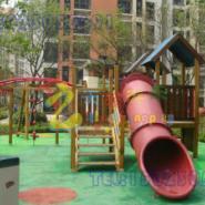 渝北区爬网系列玩具图片