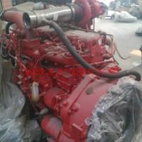 供应大柴240马力发动机,CA6DF2-24