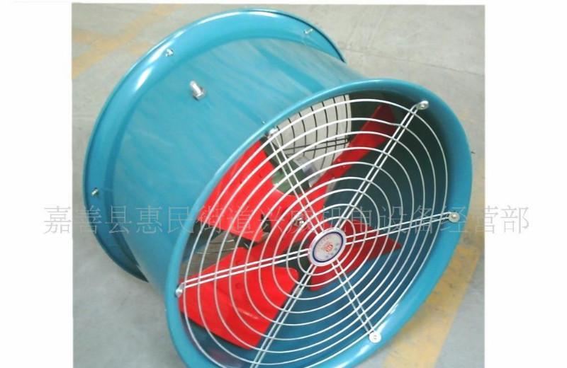 供应APK-2型圆筒型壁式风机价格最低