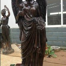 供应铜雕孔子报价铜雕老子价格,铜雕佛像,香炉价格,鼎,人物铜雕