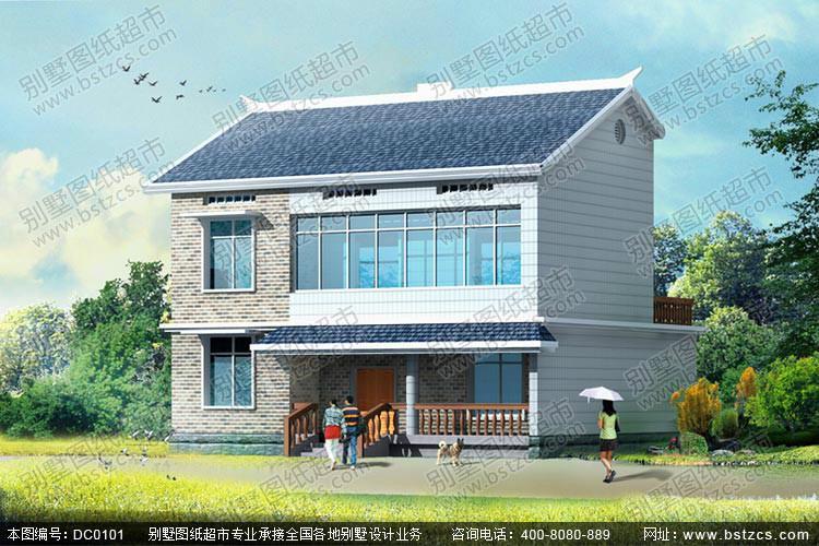 长沙市新风图纸v新风住宅图纸厂家热交换系统全套全图片