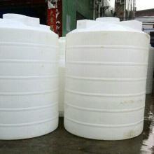 供应广东省6吨塑料桶PE大桶,6立方化工桶水塔,储罐6000L批发