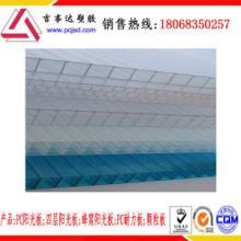 南京温室阳光板厂家尺寸定做图片