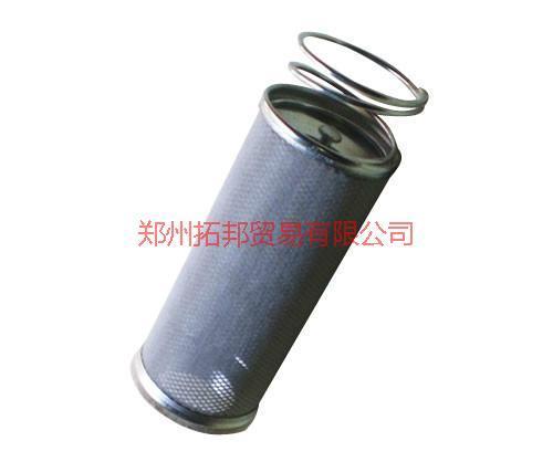供应加油机滤芯/滤芯销售商
