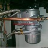 供应油气回收改造的工作/油气回收改造系统