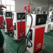 郑州三金加油机图片