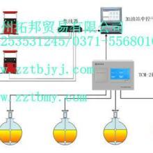 供应如何正确选择和使用液位仪/河南液位仪