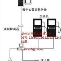 供应河南油站系统/郑州油站系统办理