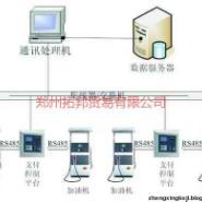 郑州ic卡联网系统图片