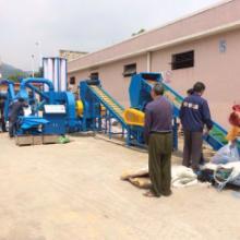 供应?#25105;?00KG铜米机  铜米机报价  广东铜米机厂家直销批发