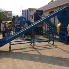 供应佛山干式铜米机  干式铜米机价格  佛山干式铜米机厂家