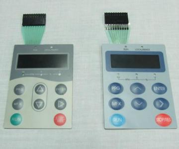 供应顺平PVC面膜,磨砂PVC面膜,PVC面膜批发图片