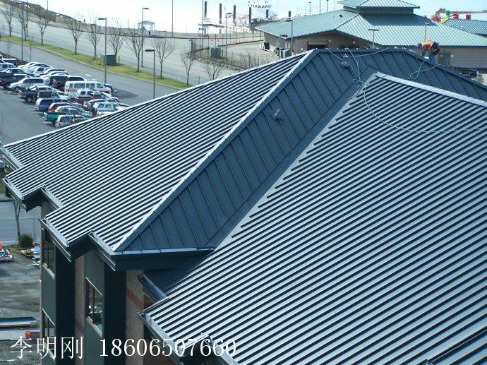 供应拉萨钛锌板,拉萨钛锌板价格,拉萨钛锌板厂家