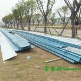 供应贵港铝镁锰屋面板,贵港铝镁锰屋面板厂家