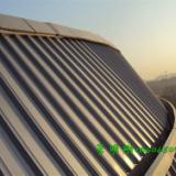 供应海西州铝镁锰屋面,海西州铝镁锰屋面价格