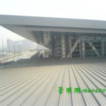 供应黑河铝镁锰屋面板,黑河铝镁锰屋面板厂家批发