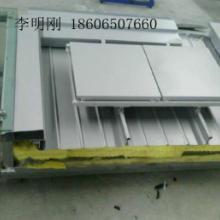供应铝镁锰合金屋面,铝镁锰合金屋面板,铝镁锰合金屋面系统批发