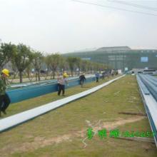 供应抚州铝镁锰合金屋面板,抚州铝镁锰合金屋面板价格批发