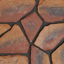 供应文化石墙砖批发