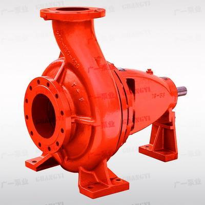南宁消防泵蚖南宁区域专业的南宁消防泵,南宁消防泵