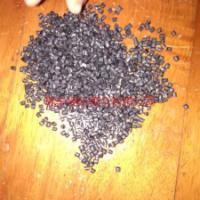供应江苏黑色尼龙再生颗粒厂家,江苏黑色尼龙再生颗粒供应商