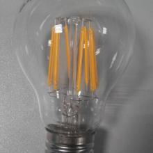 供应LED灯丝灯泡供应