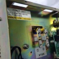供应AMADA/FANUC/NTC激光电源维修