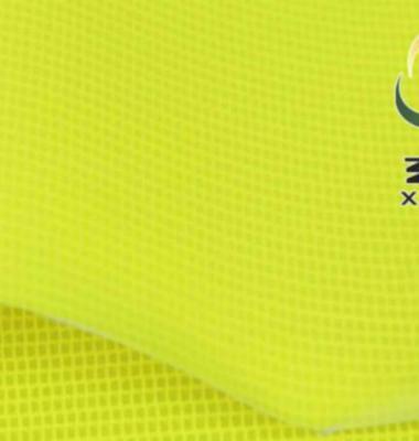 PVC荧光布反光布图片/PVC荧光布反光布样板图 (2)