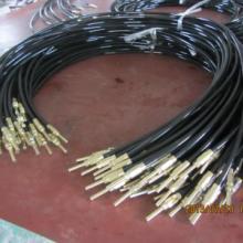 供应润滑油管总成高压润滑油管