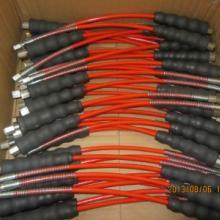 供应气动高压喷涂高压清洗专用软管