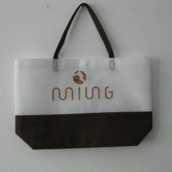 供應塑料袋制作15933586646
