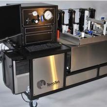 高溫高壓等溫吸附儀、高溫高壓等溫吸附儀價格、高溫高壓等溫吸附儀原理、高溫高壓等溫吸附儀廠家、高溫高壓等溫吸附儀生產商圖片