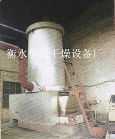 供应环保工业炉,环保工业炉厂,环保工业炉厂家,环保工业炉制造厂
