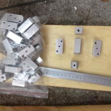 非标零件、工装治具、通用五金配件