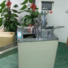 供应印后加工设备自动打孔机