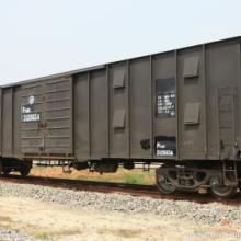 供应铁路车辆客车货车配件